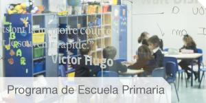 Programas IB Colegio Internacional centro Madrid